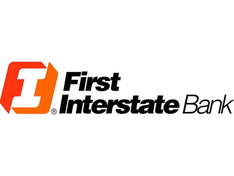 First Interstate Bank logo 768x576