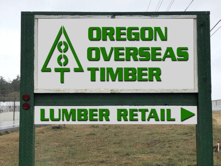 Oregon Overseas Timber scaled 1 768x576