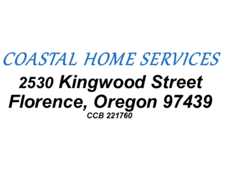 coastal home services logo 768x576