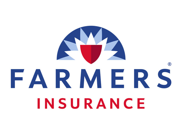 farmers logo hd 768x576