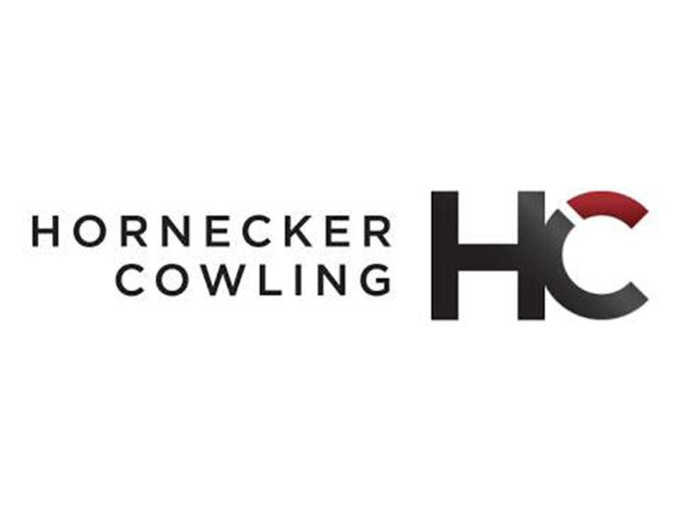 hornecker cowling 768x576