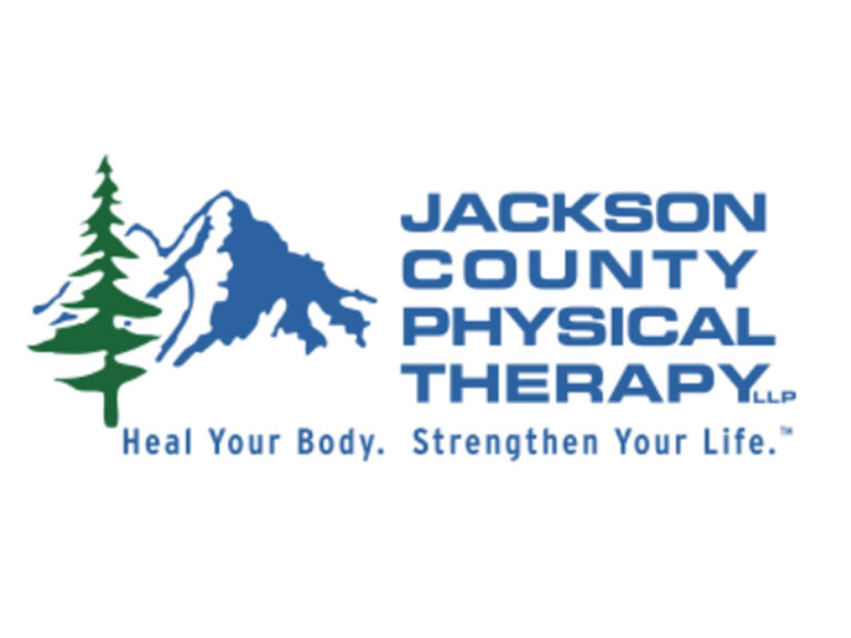 jackson county physical therapy logo 768x576