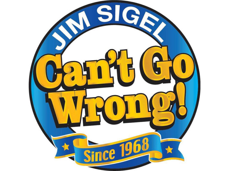 jim sigel logo 768x576