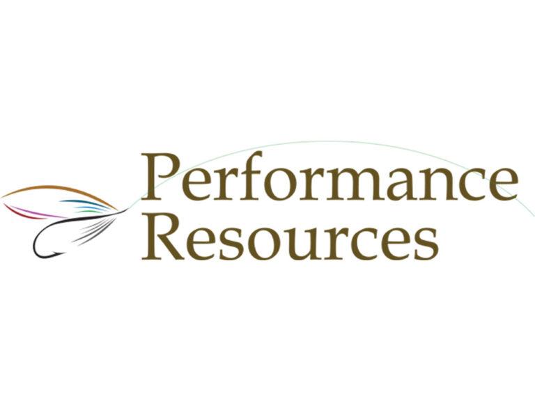 performance resources logo 768x576