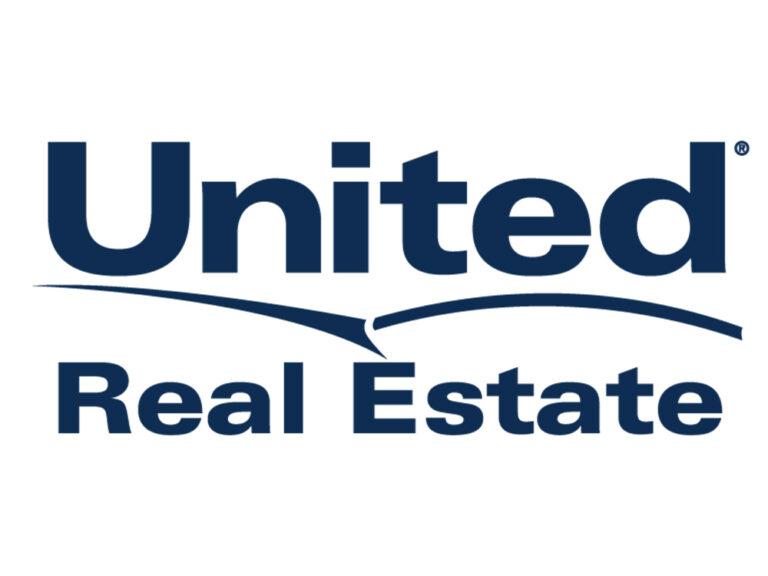 united real estate logo 768x576