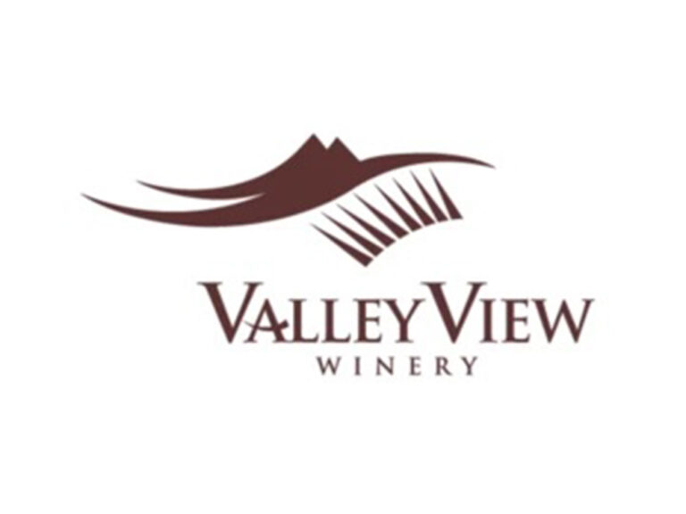 valley view winery logo 768x576