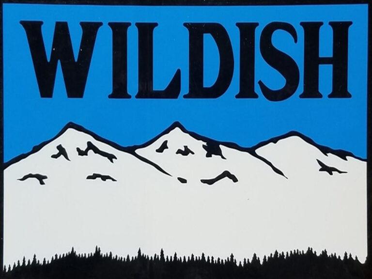 wildish logo 768x576