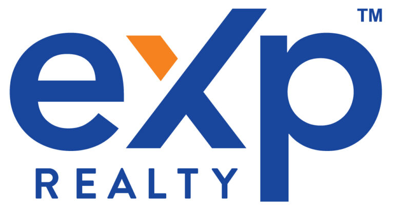 eXp Realty Color 768x418