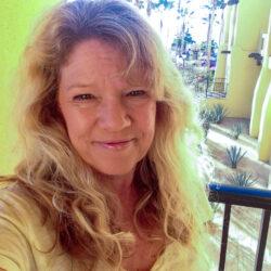 Garden Valley Retirement and Leah Germond