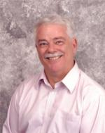 A Salute to Don Liddycoat, CPA PC Inc.